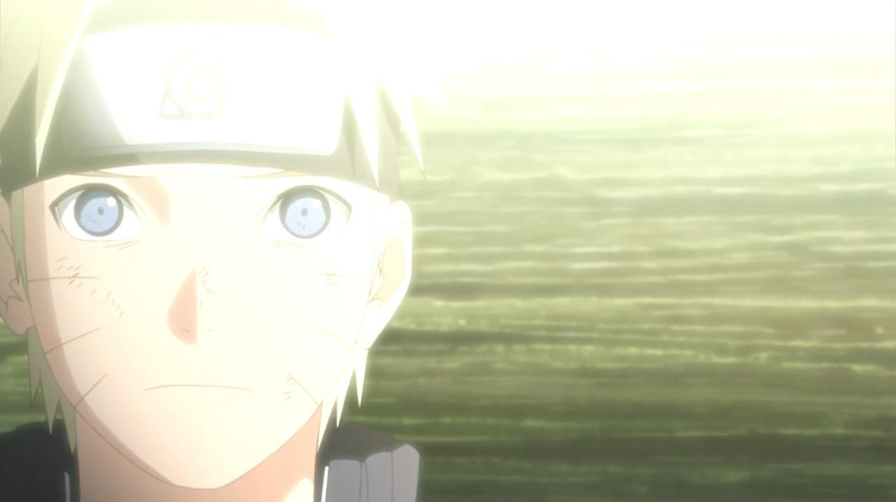 [繁]火影忍者疾風傳/Naruto/Shippuuden 第694話-恭喜